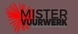 Mister Vuurwerk Haarlem